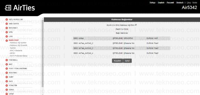 airties air 5342 arayüz giriş şifresi,airties air 5342 modem kurulumu,airties air 5342 kablosuz ayarları,airties air 5342 sıfırlama