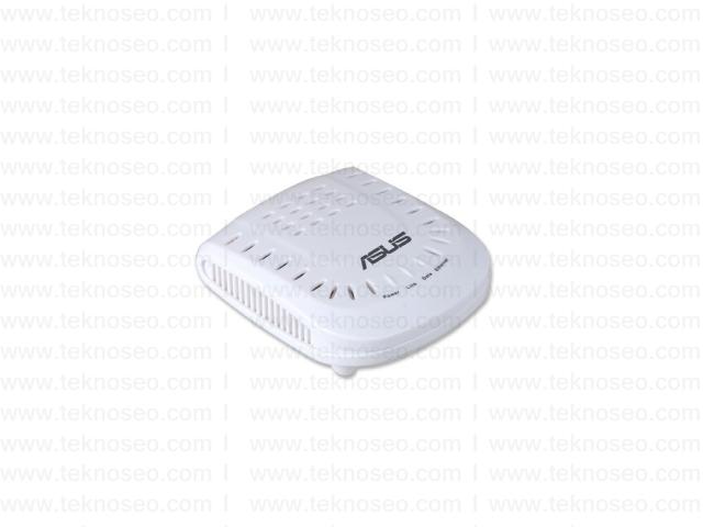 asus dsl-x11 arayüz giriş şifresi,asus dsl-x11 modem kurulumu,asus dsl-x11 internet ayarları,asus dsl-x11 sıfırlama