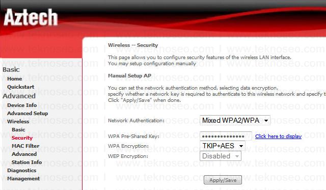 aztech dsl1000ew arayüz giriş şifresi,aztech dsl1000ew modem kurulumu,aztech dsl1000ew kablosuz ayarları,aztech dsl1000ew sıfırlama