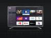 bekosmart tv kanal arama,beko smart tv sinyal yok,beko smart tv turksat 4a kurulumu,beko smart tv uydu ayarları,beko smart tv turksat 4a uydu kanal ayarları