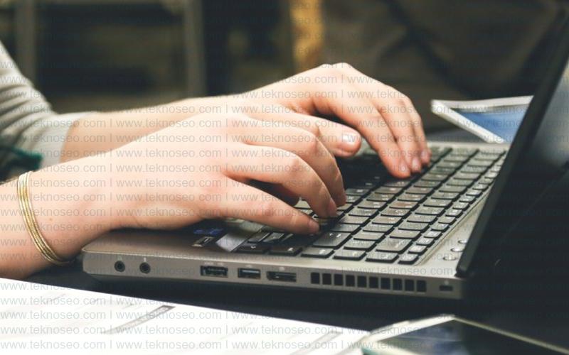 bilgisayar kapatma zamanlayıcısı,otomatik pc Kapatma,otomatik bilgisayar kapatma