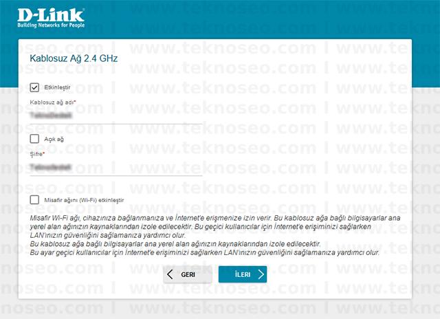 d-link dsl-224 modem kurulumu,d-link dsl-224 kablosuz ayarları,d-link dsl-224 arayüz giriş şifresi,d-link dsl-224 sıfırlama