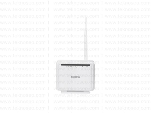 edimax ar-7186wna arayüz giriş şifresi,edimax ar-7186wna modem kurulumu,edimax ar-7186wna kablosuz ayarları,edimax ar-7186wna sıfırlama