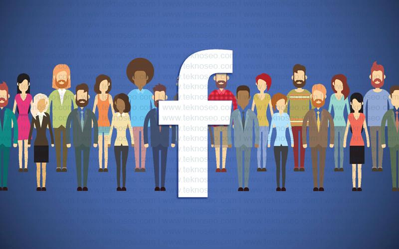 facebook hesap anıtlaştırma nedir,ölen kişinin facebook hesabını üzerine alma,vefat eden kişinin facebook hesabını anıtlaştırma,facebook hesap anıtlaştırma