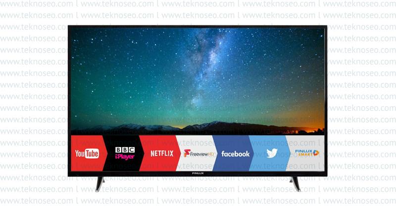 finlux smart tv kanal arama,finlux smart tv sinyal yok,finlux smart tv turksat 4a uydu kanal ayarları,finlux smart tv uydu ayarları