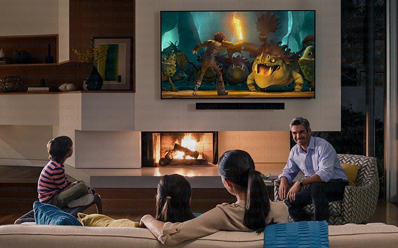 hi-levelsmart tv kanal arama,hi-level smart tv sinyal yok,hi-level smart tv turksat 4a kurulumu,hi-level smart tv uydu ayarları