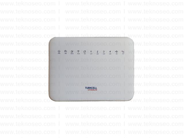 huawei hg255s arayüz giriş şifresi,huawei hg255s modem kurulumu,huawei hg255s kablosuz ayarları,huawei hg255s sıfırlama