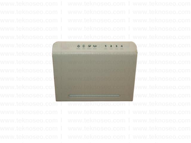 huawei hg520c arayüz giriş şifresi,huawei hg520c modem kurulumu,huawei hg520c kablosuz ayarları,huawei hg520c sıfırlama
