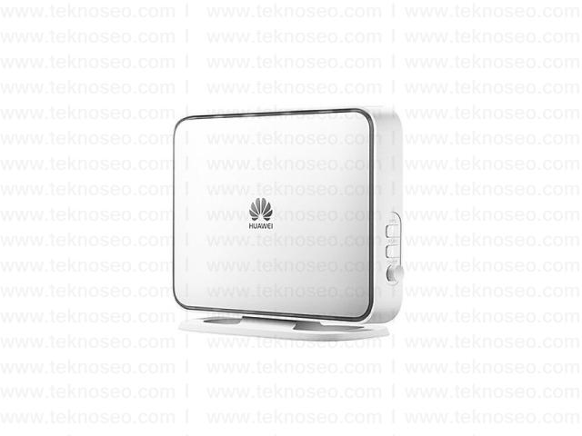huawei hg532e arayüz giriş şifresi,huawei hg532e modem kurulumu,huawei hg532e kablosuz ayarları,huawei hg532e sıfırlama