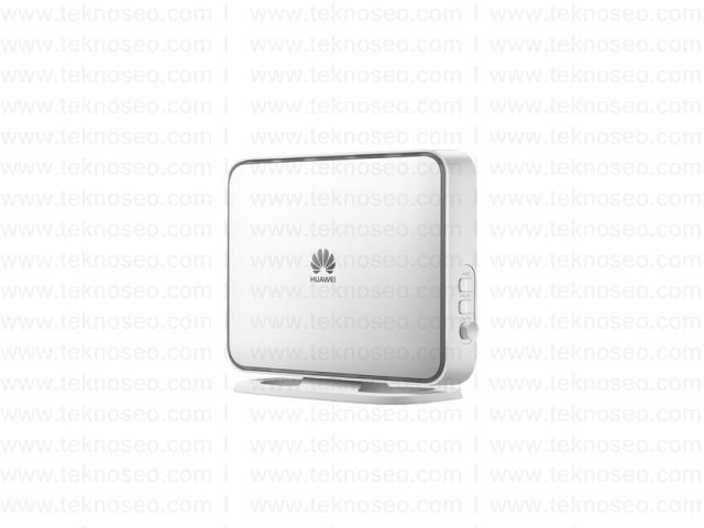 huawei hg532s arayüz giriş şifresi,huawei hg532s modem kurulumu,huawei hg532s kablosuz ayarları,huawei hg532s sıfırlama