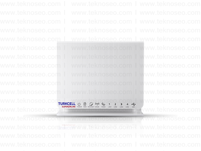 huawei hg552d arayüz giriş şifresi,huawei hg552d modem kurulumu,huawei hg552d kablosuz ayarları,huawei hg552d sıfırlama