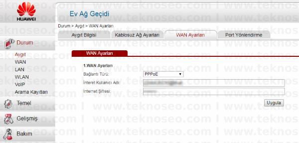 huawei hg552e arayüz giriş şifresi,huawei hg552e modem kurulumu,huawei hg552e kablosuz ayarları,huawei hg552e sıfırlama