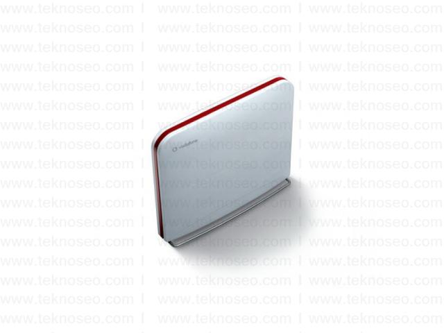 huawei hg556a arayüz giriş şifresi,huawei hg556a modem kurulumu,huawei hg556a internet ayarları,huawei hg556a sıfırlama