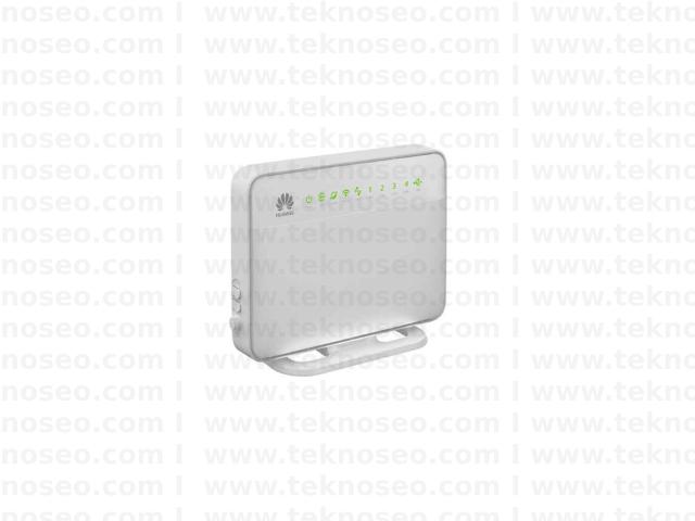 huawei hg630a arayüz giriş şifresi,huawei hg630a modem kurulumu,huawei hg630a kablosuz ayarları,huawei hg630a sıfırlama