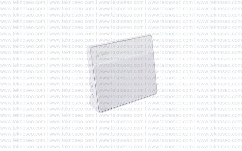 huawei hg655d arayüz giriş şifresi,huawei hg655d modem kurulumu,huawei hg655d kablosuz ayarları,huawei hg655d sıfırlama