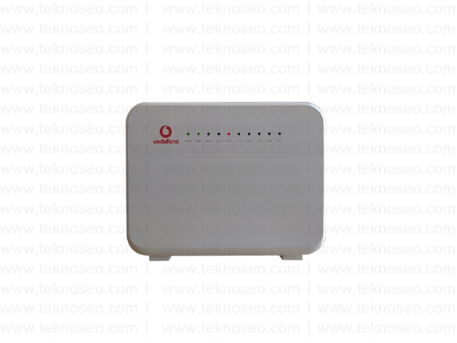 huawei hg658c v2 arayüz giriş şifresi,huawei hg658c v2 modem kurulumu,huawei hg658c v2 kablosuz ayarları,huawei hg658c v2 sıfırlama