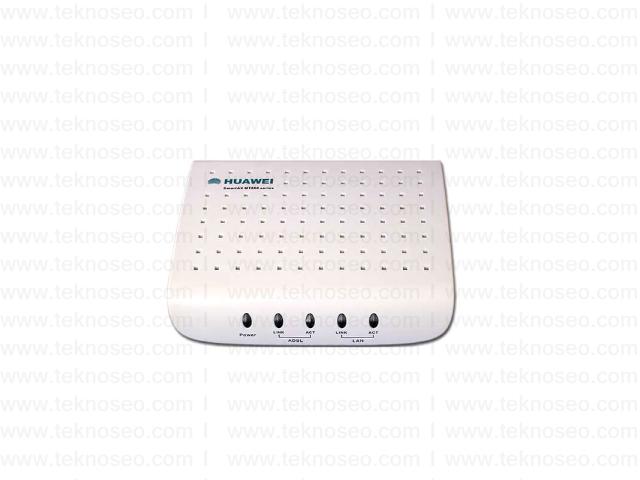 huawei smartax mt880a arayüz giriş şifresi,huawei smartax mt880a modem kurulumu,huawei smartax mt880a kablosuz ayarları,huawei smartax mt880a sıfırlama