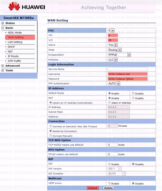 huawei smartax mt880a arayüz giriş şifresi,huawei smartax mt880a modem kurulumu,huawei smartax mt880a internet ayarları,huawei smartax mt880a sıfırlama