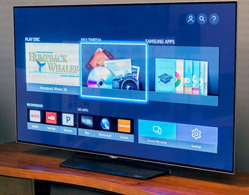 lg smart tv kanal arama,lg smart tv sinyal yok,lg smart tv turksat 4a kurulumu,lg smart tv uydu ayarları