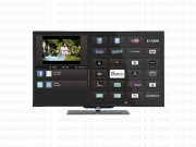 luxor smart tv kanal arama,luxor smart tv sinyal yok,luxor smart tv turksat 4a uydu kanal ayarları,luxor smart tv uydu ayarları