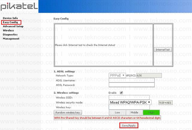 pikatel airmax 101 arayüz giriş şifresi,pikatel airmax 101 modem kurulumu,pikatel airmax 101 kablosuz ayarları,pikatel airmax 101 sıfırlama,ingilizce