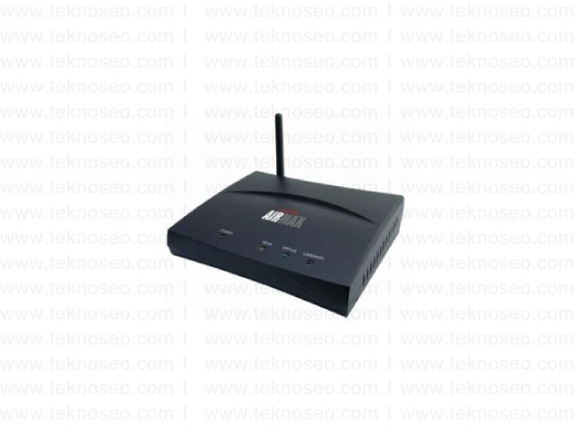 pikatel airmax 101 arayüz giriş şifresi,pikatel airmax 101 modem kurulumu,pikatel airmax 101 kablosuz ayarları,pikatel airmax 101 sıfırlama