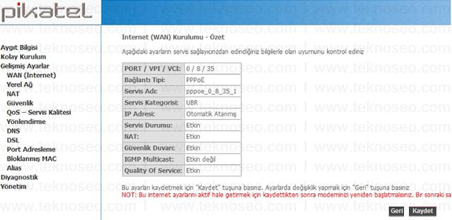 pikatel combomax arayüz giriş şifresi,pikatel combomax modem kurulumu,pikatel combomax sıfırlama,pikatel combomax internet ayarları