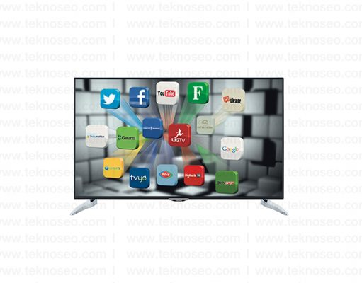 regal smart tv kanal arama,regal smart tv sinyal yok,regal smart tv turksat 4a uydu kanal ayarları,regal smart tv uydu ayarları