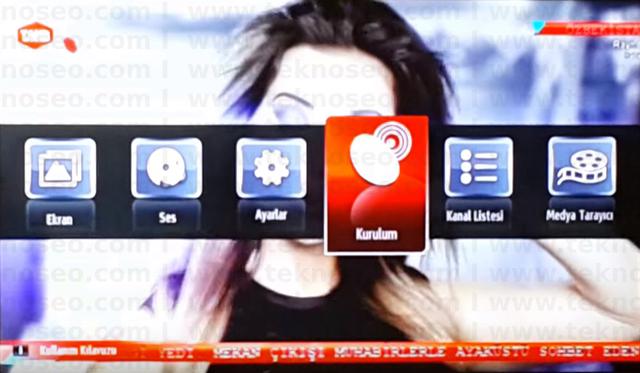regal smart tv kanal arama,regal smart tv sinyal yok,regal smart tv turksat 4a uydu kanal ayarları,regal smart tv uydu ayarları