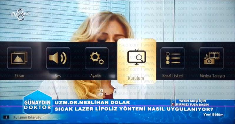 segsmart tv kanal arama,seg smart tv sinyal yok,seg smart tv turksat 4a kurulumu,seg smart tv uydu ayarları