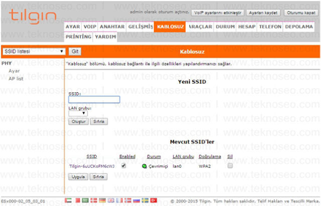 tılgın hg2331 arayüz giriş şifresi,tılgın hg2331 modem kurulumu,tılgın hg2331 kablosuz ayarları,tılgın hg2331 sıfırlama