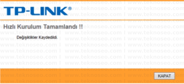 tp-link td-w8961n arayüz giriş şifresi,tp-link td-w8961n modem kurulumu,tp-link td-w8961n kablosuz ayarları,tp-link td-w8961n sıfırlama