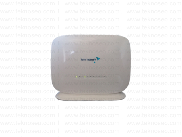 tp-link td-w9970 v3 arayüz giriş şifresi,tp-link td-w9970 v3 modem kurulumu,tp-link td-w9970 v3 kablosuz ayarları,tp-link td-w9970 v3 sıfırlama