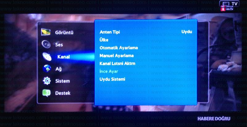 tv 8 buçuk,tv 8.5 frekans,tv 8.5 frekans ayarları,tv 8.5 televizyona nasıl eklenir
