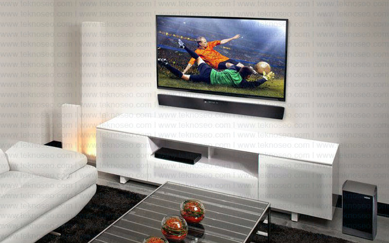 vestel smart tv kanal arama,vestel smart tv sinyal yok,vestel smart tv turksat 4a kurulumu,vestel smart tv uydu ayarları
