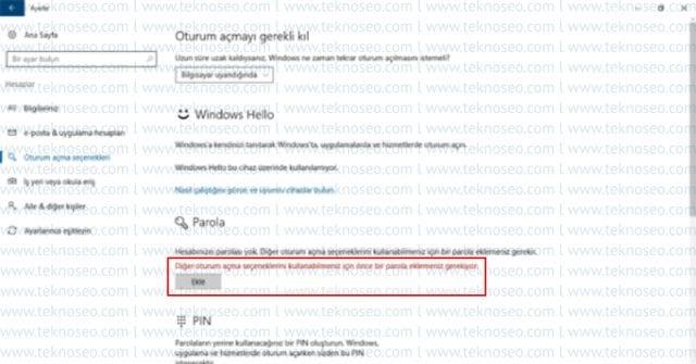 windows 10 yerel hesap şifresi kaldırma,windows 10 hesap şifresi değiştirme,windows 10 hesap şifresi kaldırma,windows 10 hesap parolası kaldırma