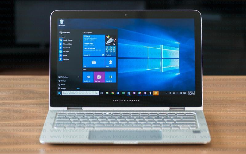 windows 10 kayıtlı kablosuz ağ şifresini öğrenme,windows 10 kayıtlı wireless şifresi öğrenme,windows 10 kayıtlı kablosuz ağın güvenlik şifresini öğrenme