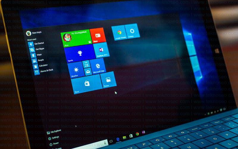 windows 10 fotoğraf görüntülecisi yükleme,windows 10 fotoğraf görüntüleyicisini etkinleştirme,windows 10 resim görüntüleyici sorunu
