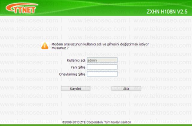 zte zxhn h108n arayüz giriş şifresi,zte zxhn h108n modem kurulumu,zte zxhn h108n kablosuz ayarları,zte zxhn h108n sıfırlama