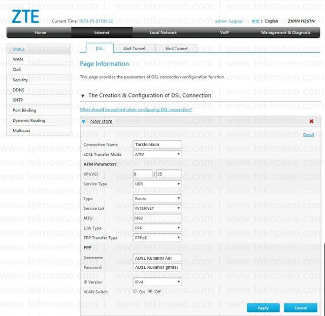 zte zxhn h267n arayüz giriş şifresi,zte zxhn h267n modem kurulumu,zte zxhn h267n kablosuz ayarları,zte zxhn h267n sıfırlama