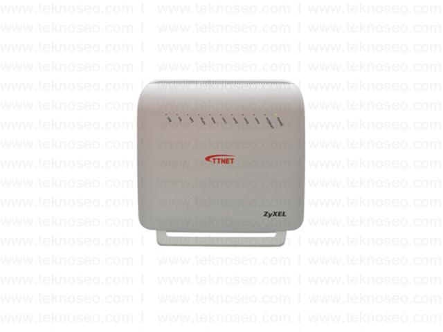 zyxel vmg3312-b10b arayüz giriş şifresi,zyxel vmg3312-b10b modem kurulumu,zyxel vmg3312-b10b kablosuz ayarları,zyxel vmg3312-b10b sıfırlama