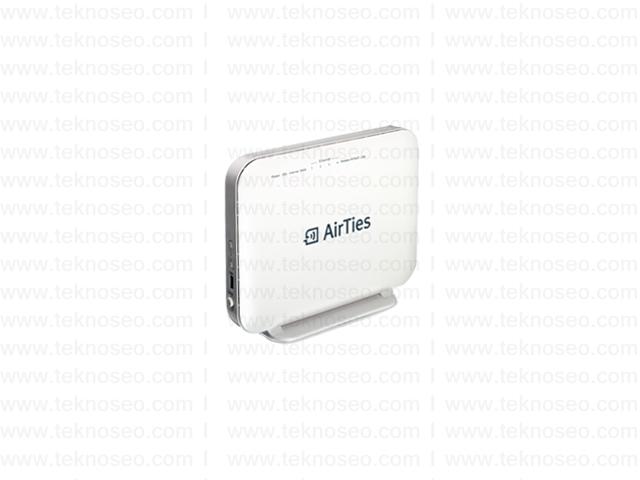 airties air 5650 arayüz giriş şifresi,airties air 5650 modem kurulumu,airties air 5650 kablosuz ayarları,airties air 5650 sıfırlama