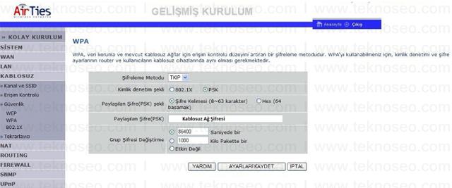 airties rt-210 arayüz giriş şifresi,airties rt-210 modem kurulumu,airties rt-210 kablosuz ayarları,airties rt-210 sıfırlama
