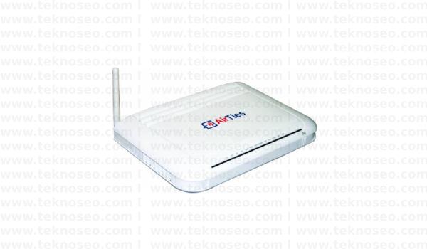 airties wav-275 arayüz giriş şifresi,airties wav-275 modem kurulumu,airties wav-275 kablosuz ayarları,airties wav-275 sıfırlama