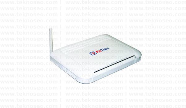 airties wav-275tt arayüz giriş şifresi,airties wav-275tt modem kurulumu,airties wav-275tt kablosuz ayarları,airties wav-275tt sıfırlama