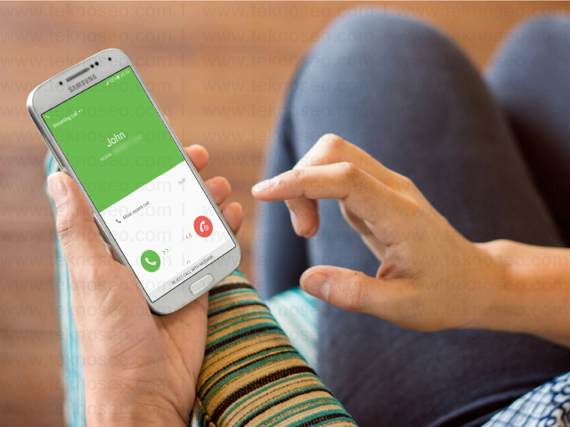 android arama bekletme,android çağrı bekletme,arama bekletme nasıl açılır,çağrı bekletme nasıl açılır,meşgulken arayanı görme