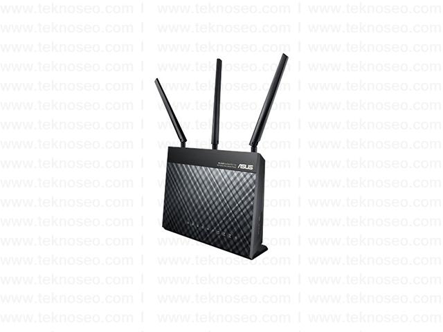 asus dsl-ac68u arayüz giriş şifresi,asus dsl-ac68u modem kurulumu,asus dsl-ac68u kablosuz ayarları,asus dsl-ac68u sıfırlama