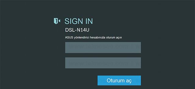 asus dsl-n14u arayüz giriş şifresi,asus dsl-n14u modem kurulumu,asus dsl-n14u kablosuz ayarları,asus dsl-n14u sıfırlama