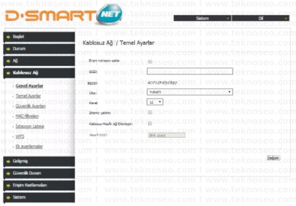 d-smart d-link dsl-2640u arayüz giriş şifresi,d-smart d-link dsl-2640u kablosuz ayarları,d-smart d-link dsl-2640u modem kurulumu,d-smart d-link dsl-2640u sıfırlama