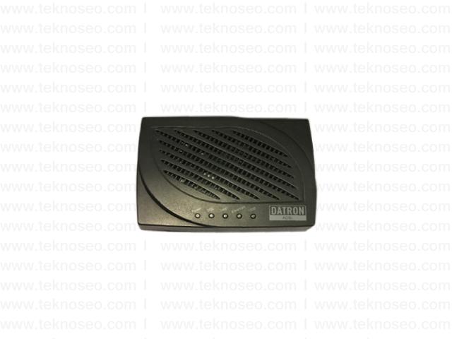 datron rta1320 arayüz giriş şifresi,datron rta1320 modem kurulumu,datron rta1320 kablosuz ayarları,datron rta1320 sıfırlama